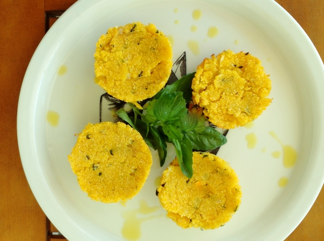 polenta 1.jpg